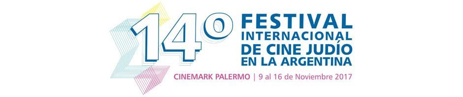 Logo-14-FICJAcon-fecha-bannerweb-940x198px
